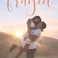 Social Butterfly PR Blog Tour Spotlight: Frayed by Laura Pavlov