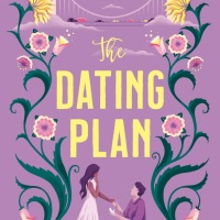 Social Butterfly PR Blog Tour Spotlight: The Dating Plan by Sara Desai